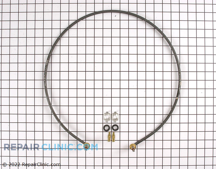 Heating Element 675489          Alternate Product View