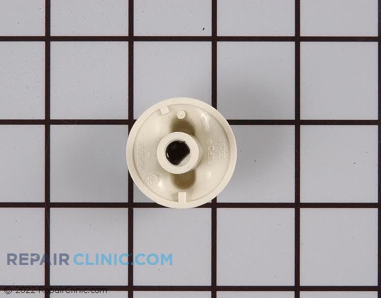 Knob 36701L          Alternate Product View