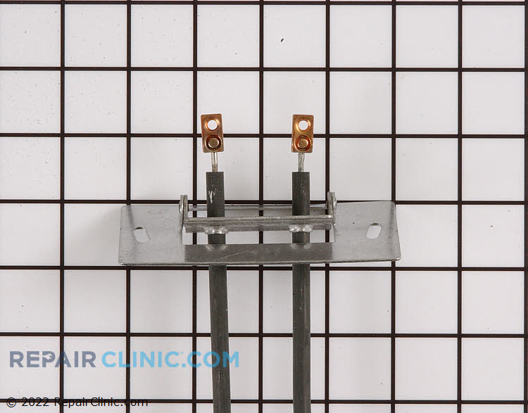 Bake Element 5300207851 Alternate Product View