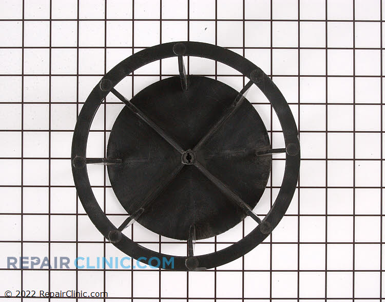 Filter 727-5           Alternate Product View