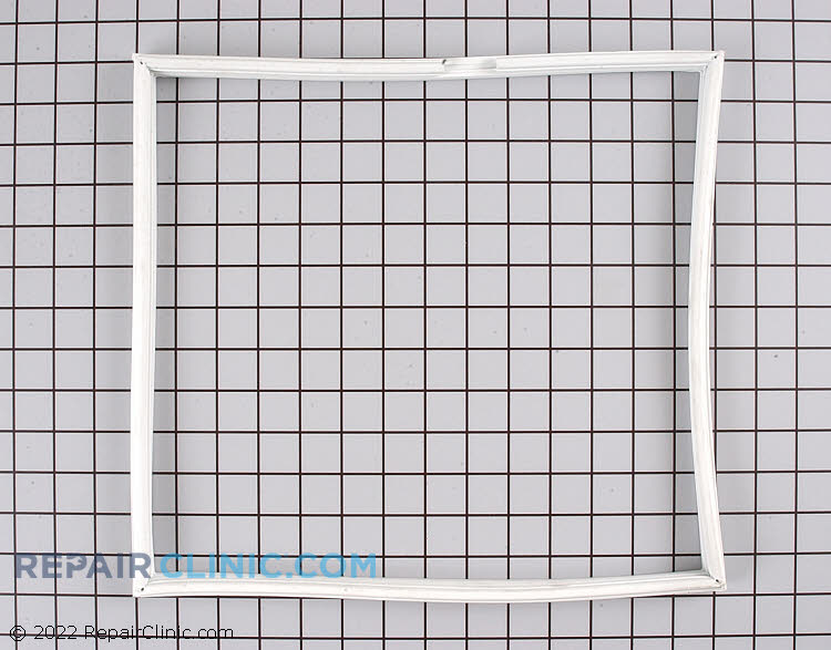 Gasket 13-0826-01      Alternate Product View