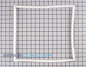 Gasket - Part # 948497 Mfg Part # 13-0826-01
