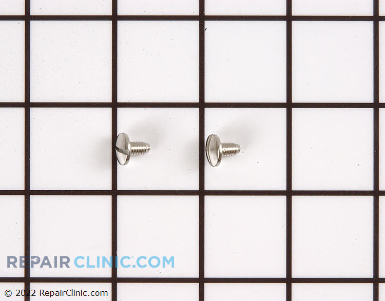 Heating Element 5300207851 Alternate Product View