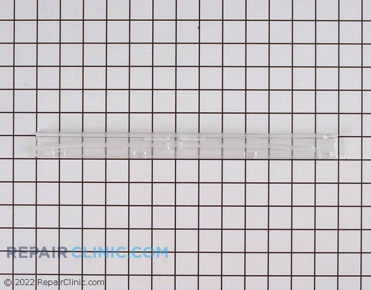 Drawer Slide Rail 66813-1 Alternate Product View
