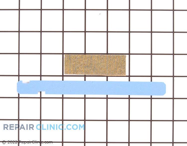 Drum Slide, Glide, or Pad LA-1006         Alternate Product View