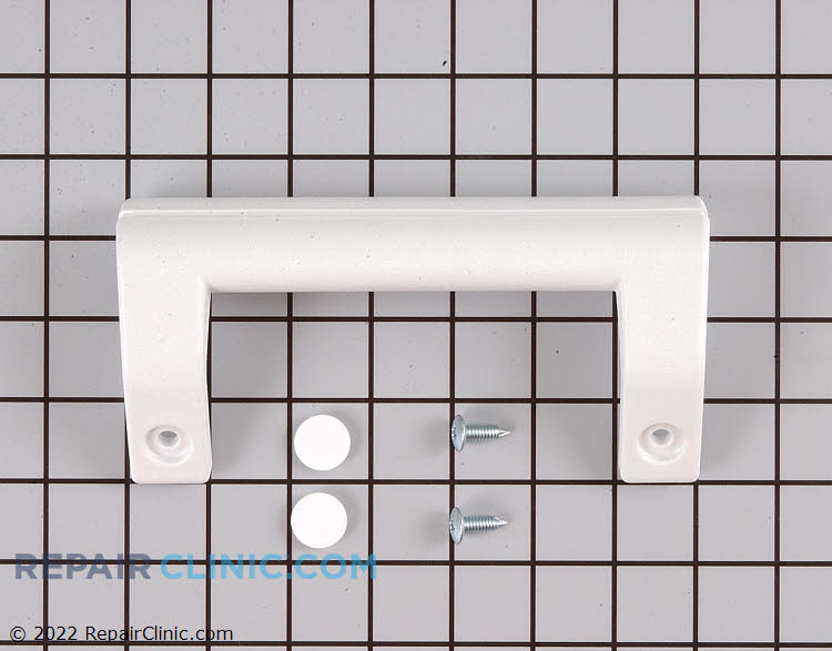 Handle 69168-4 Alternate Product View