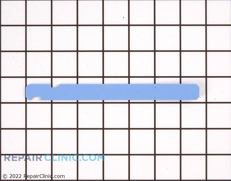 Drum Slide, Glide, or Pad WP31001469 Alternate Product View