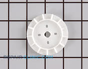 Drain Impeller - Part # 876930 Mfg Part # WD19X10029