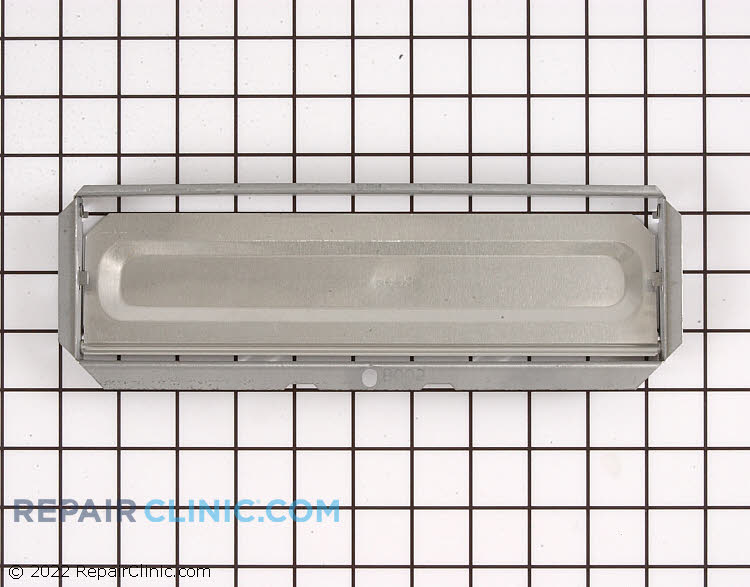 Exhaust Duct FFTA-B004MRK0   Alternate Product View