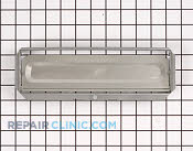Exhaust Duct - Part # 2705469 Mfg Part # FFTA-B004MRK0
