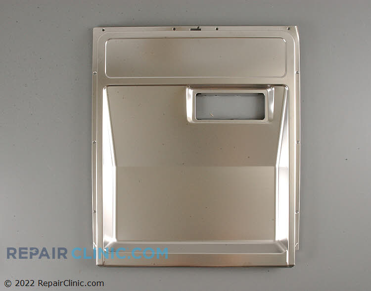 Inner Door Panel 00212902 Alternate Product View