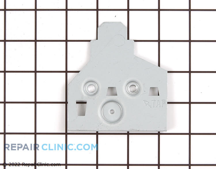 Mounting Bracket W10141020       Alternate Product View