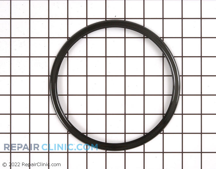 Surface Burner Ring WB32X110 Alternate Product View