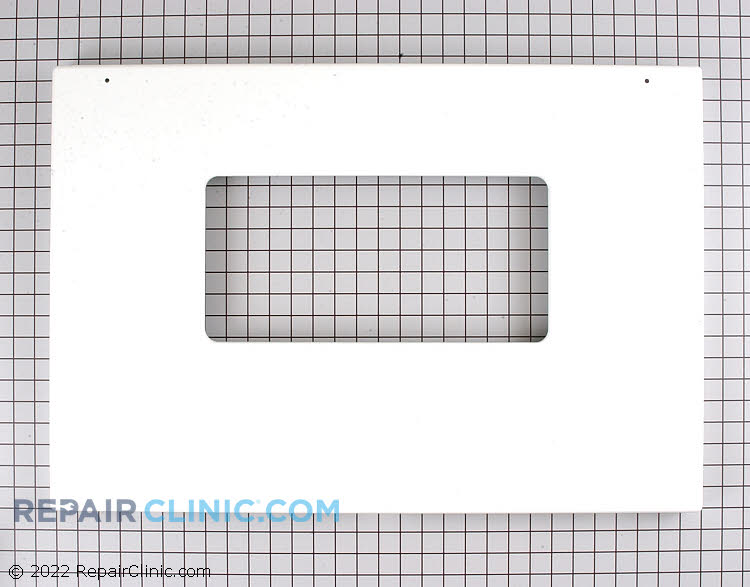 Outer Door Panel 74004871        Alternate Product View