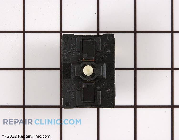 Temperature Control Switch 40046601 Alternate Product View