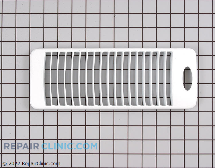 Vent Grille WB07X10348      Alternate Product View
