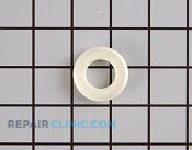 Bearing - Part # 4433856 Mfg Part # WP35-3571