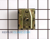 Rotary Switch - Part # 745270 Mfg Part # 951361