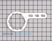 Water Filter Wrench - Part # 914923 Mfg Part # WX5X140