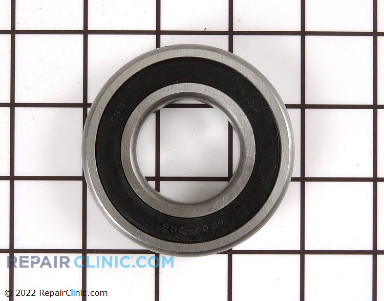 Ball Bearing M413921         Alternate Product View