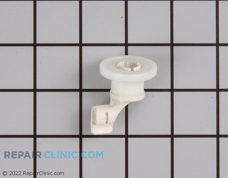 Dishrack Roller 300995 Alternate Product View