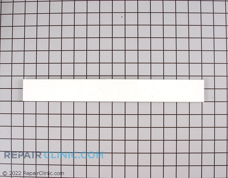 Door Shelf Bar WP2182189 Alternate Product View