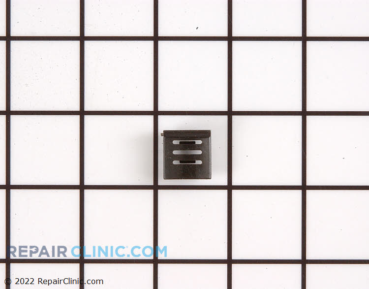 Drawer Glide 8522672 Alternate Product View