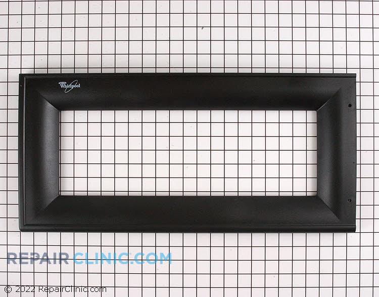 Door Frame 8169353         Alternate Product View