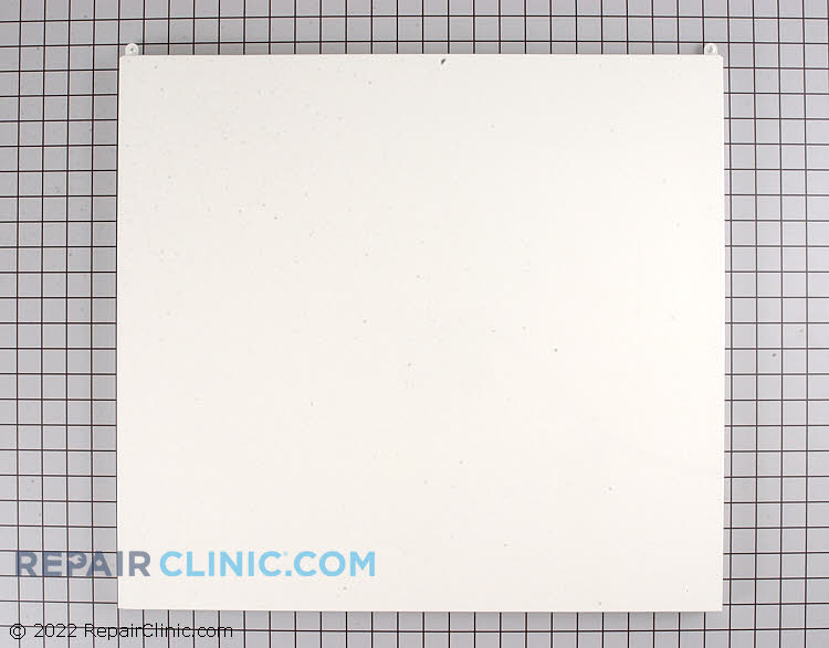 Outer Door Panel 8057986-S-0     Alternate Product View