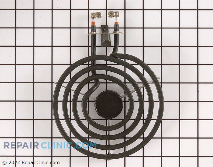 Heating Element 5300123745 Alternate Product View