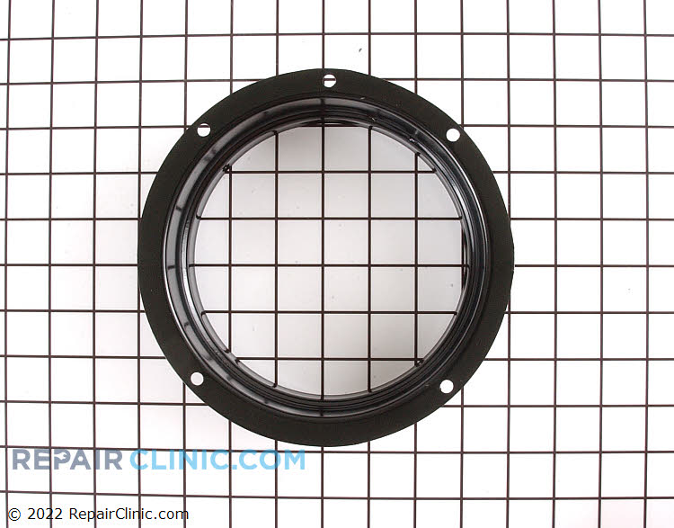 Bracket & Flange 702296          Alternate Product View