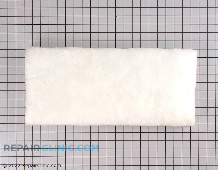 Insulation 7002P067-60     Alternate Product View