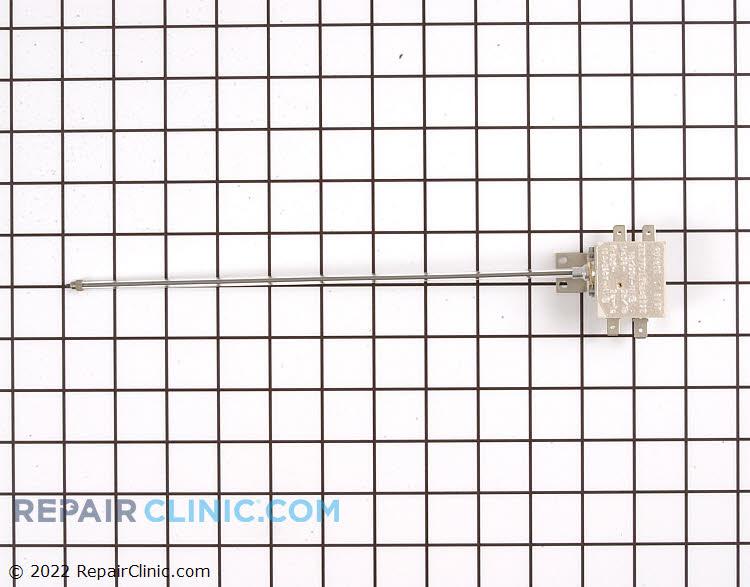 Heat Probe or Gauge WB24K5070 Alternate Product View