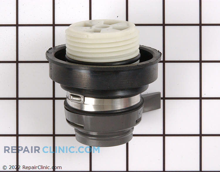 Valve & Float R0213566 Alternate Product View