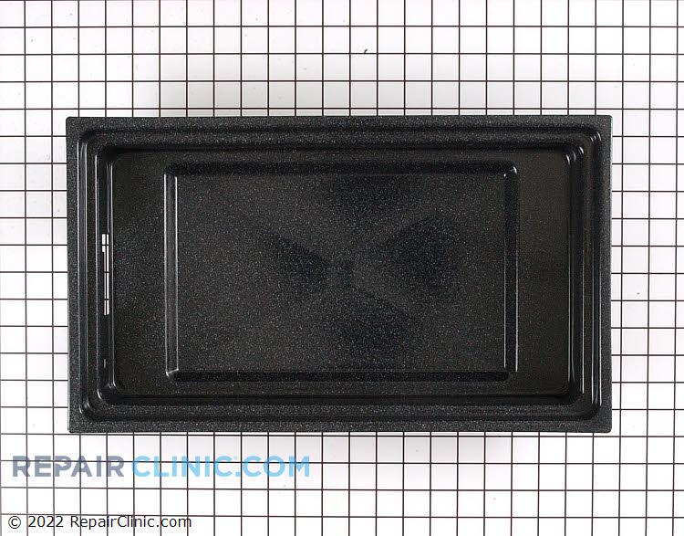 Broil Pan R0708268 Alternate Product View
