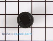 Control Knob - Part # 520513 Mfg Part # WP3352875