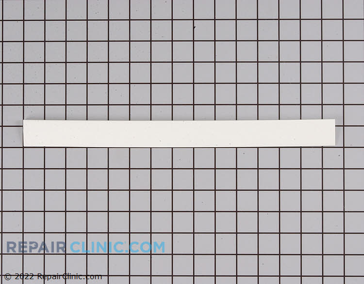 Trim Piece 218015401 Alternate Product View