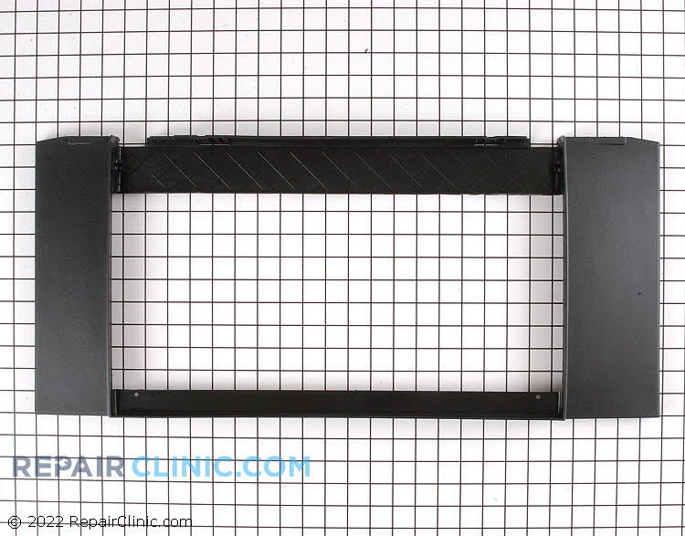 Door Frame WP8303556 Alternate Product View