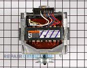 Drive Motor - Part # 958673 Mfg Part # 134159500