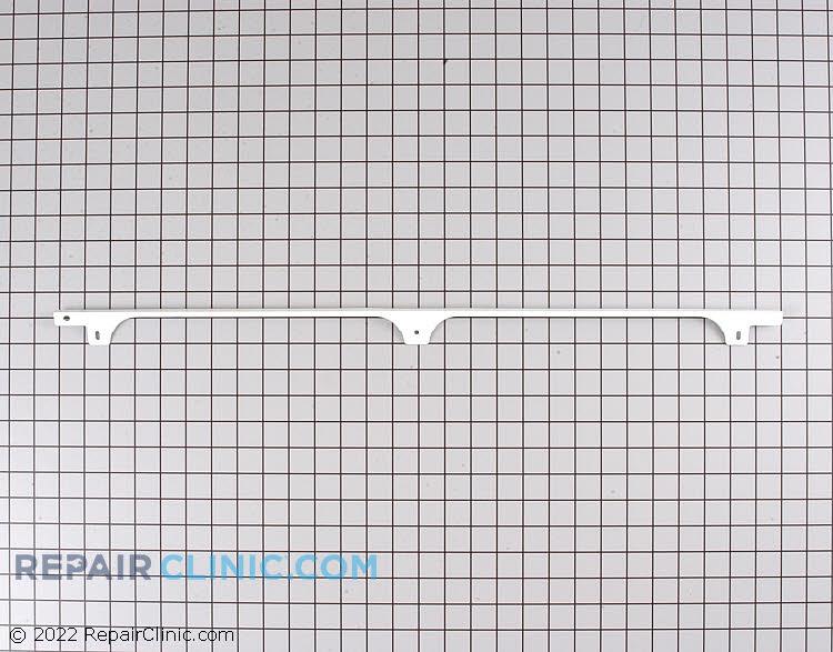 Trim R9800243 Alternate Product View