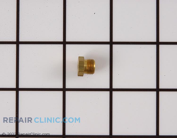 Orifice 5303320792 Alternate Product View