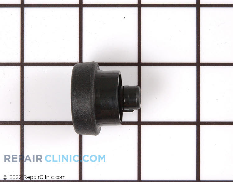 Control Knob WP3352875 Alternate Product View