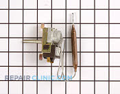 amana air conditioner fan not working model ac18090c2d p1225032r thermostat part 108304 mfg part bt1370805