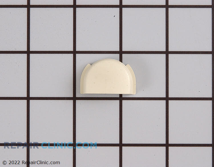 Button 99001528        Alternate Product View