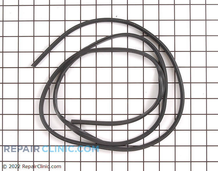 Gasket & Seal 261763 Alternate Product View