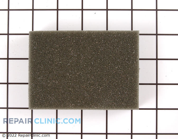 Insulation 99001395        Alternate Product View
