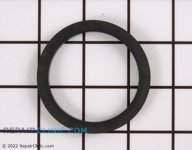 Gasket 4031            Alternate Product View