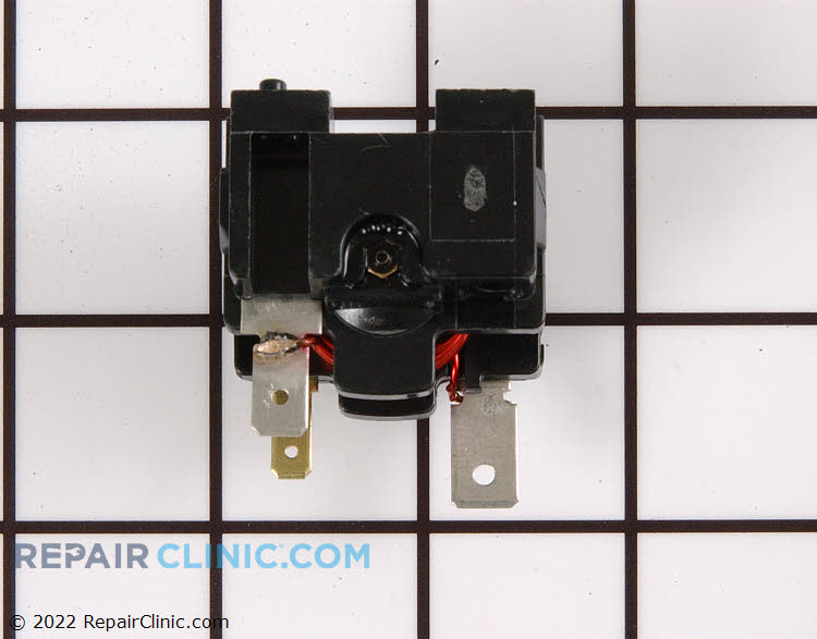 Motor Relay 99001425 Alternate Product View