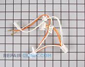 Wire Harness - Part # 941905 Mfg Part # 134155800
