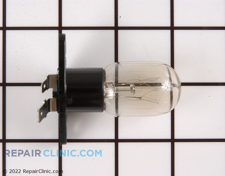 Light Bulb F612E5Y30AP Alternate Product View